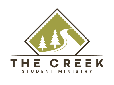 The Creek Student Ministry