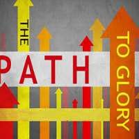 The Path to Glory