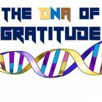 The DNA of Gratitude