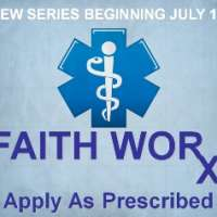FaithWorx